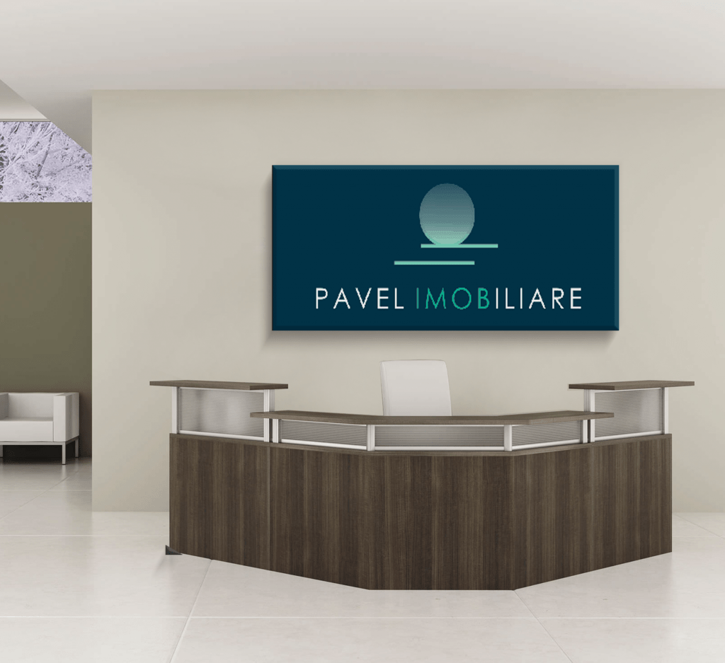 office-pavelimobiliare-1024x937